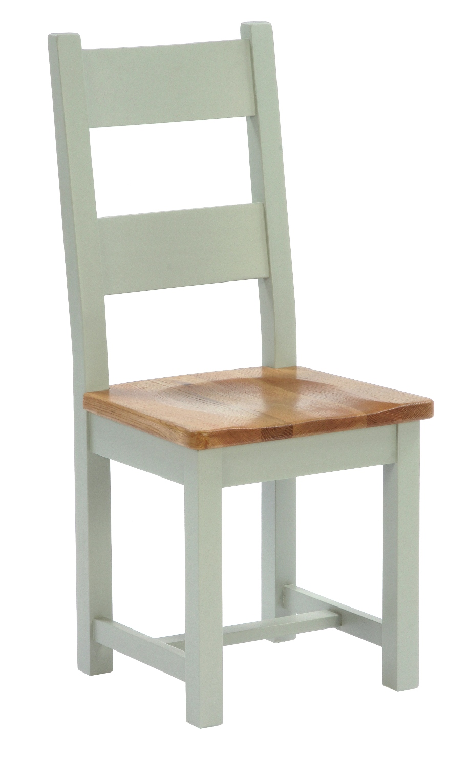Dining Chair Colour-French Grey w 47 x d 50 x h 108 cm € 160 Product Code: ANB004