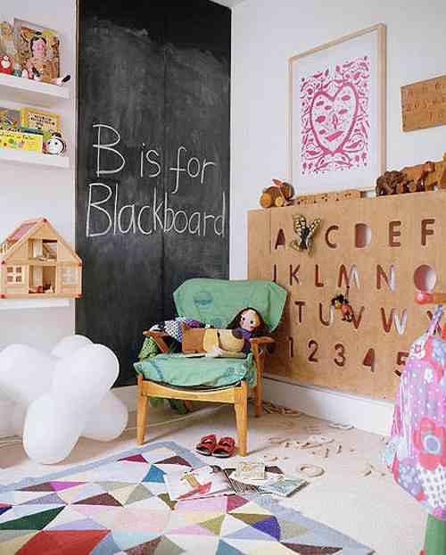 blackboardkid622.jpg