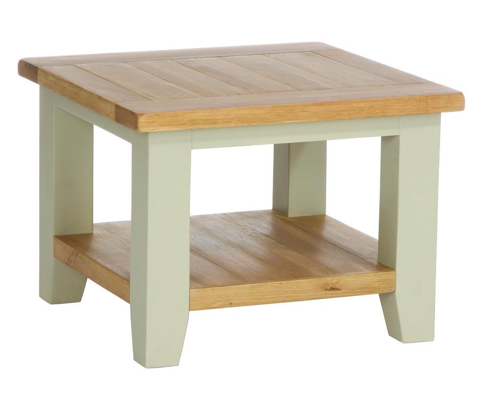 Square Coffee Table Colour-French Grey w 61 x d 61 x h 50 cm € 230 Product Code: ANB009