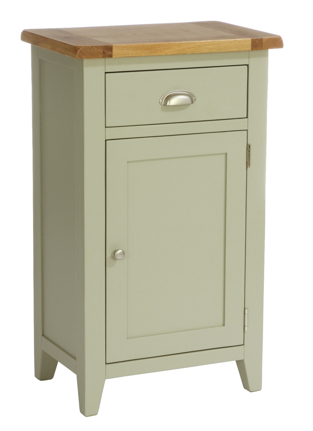 TALL HALL CABINET w 60 x d 40 x h 100 cm € 310 Product Code: ANB063