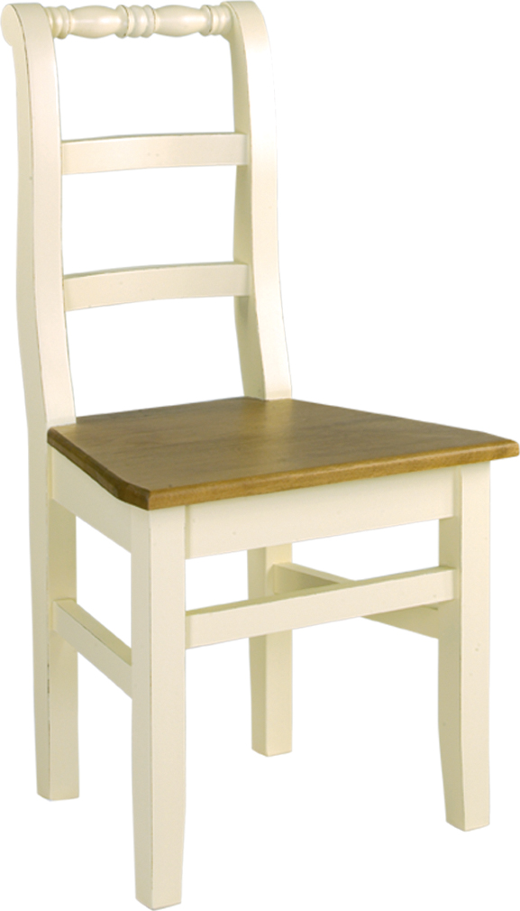 HERITAGE TRADITIONAL LINE BEECH CHAIR  W 48 x d 44 x h 94 cm  (seat height 45 cm )  €183 ( 30% OFF, NOW € 128.10 )  Product Code: TL-1026  This piece may be ordered in any of the Heritage colours and finishes.