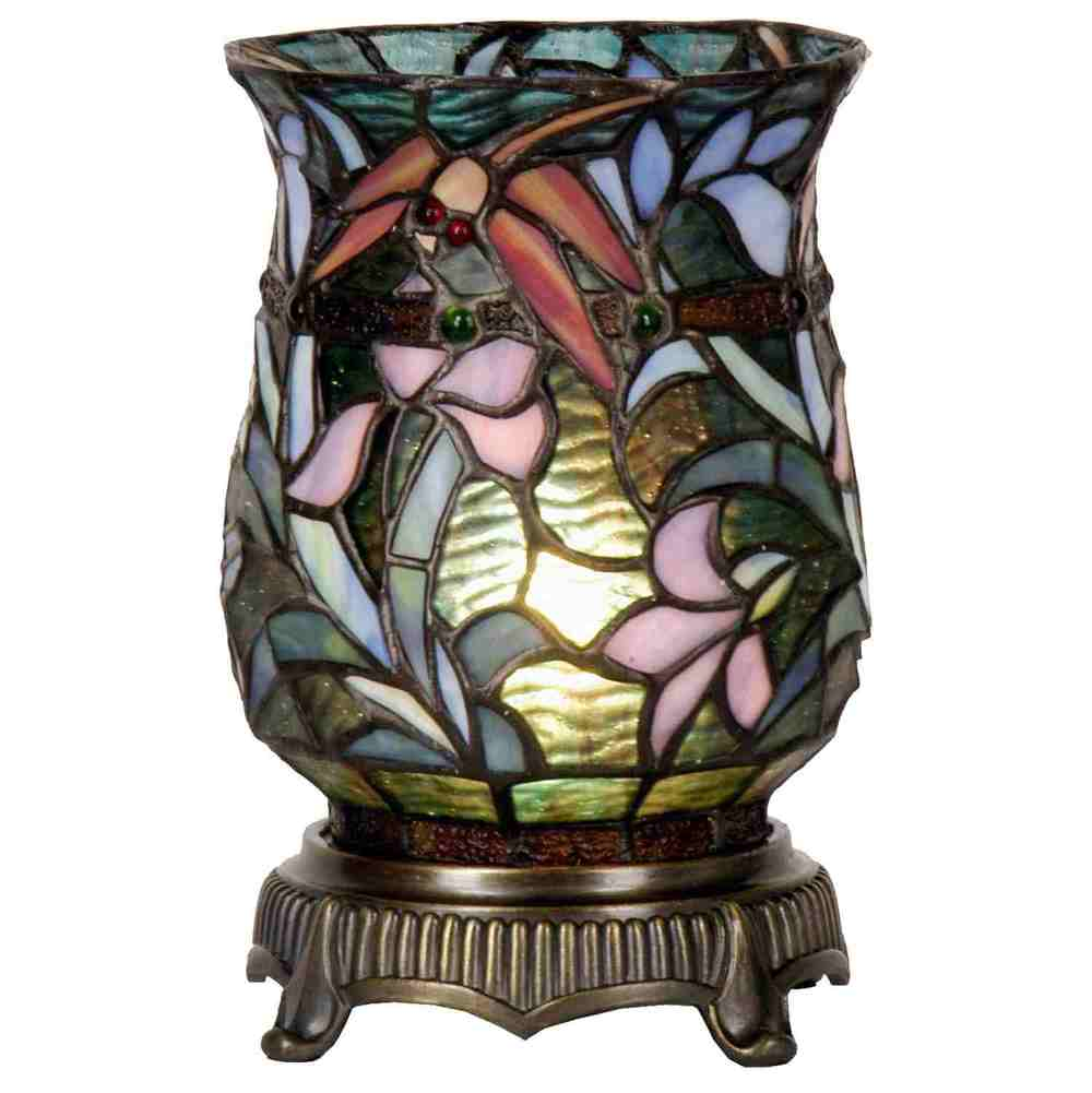 Tiffany Lamp € 89 Product Code: CLE-5LL-7809