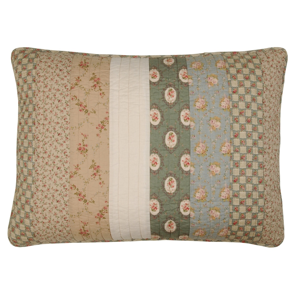 Pillow 50 x 70 cm  € 27 Product Code: CLE-Q054.037