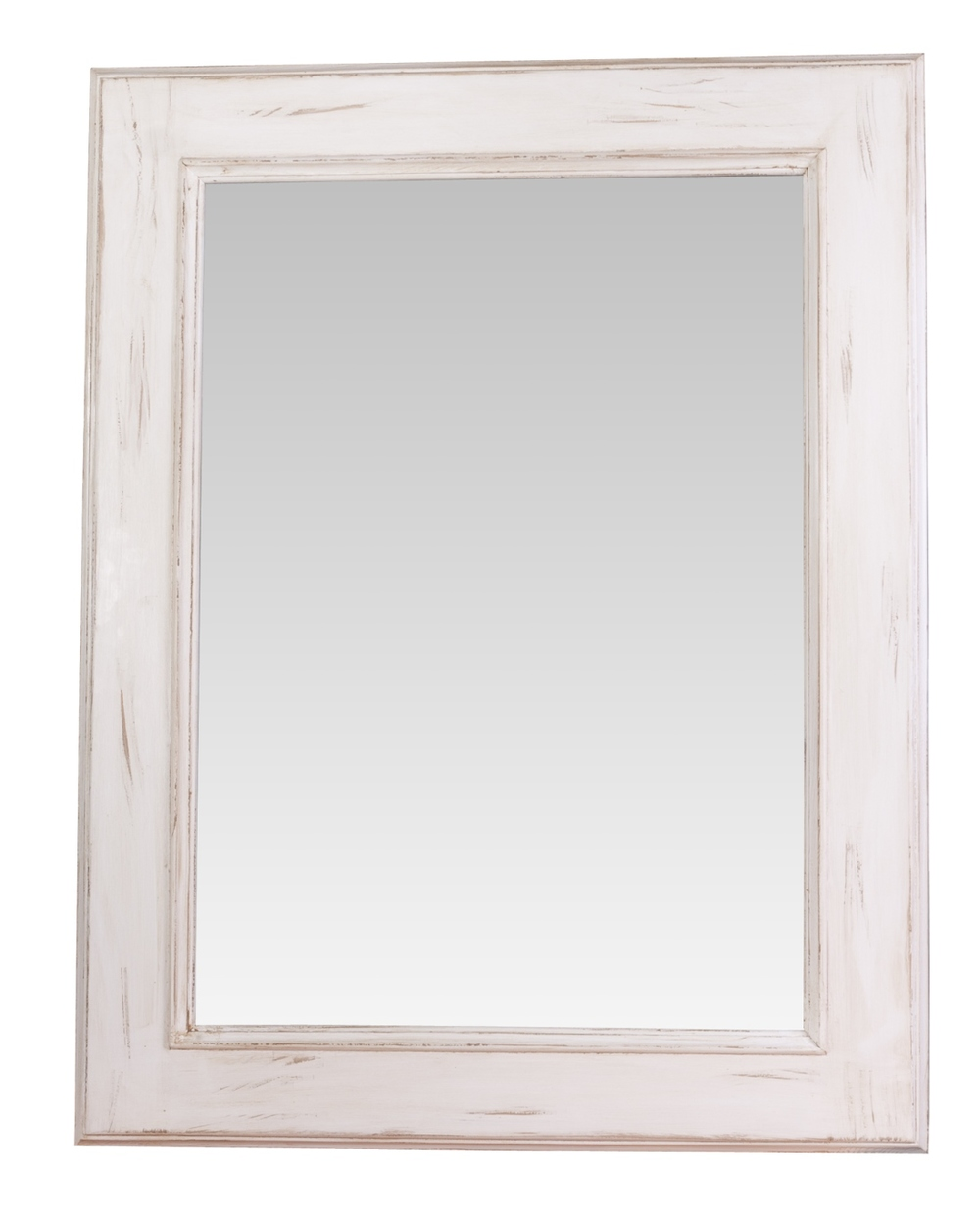 HERITAGE FRENCH LINE MIRROR  w 78 x d 3 x h 100 cm  € 265 ( 30% Off, Now € 185.50 )  Product Code: FL-7008  This piece may be ordered in any of the Heritage colours and finishes.