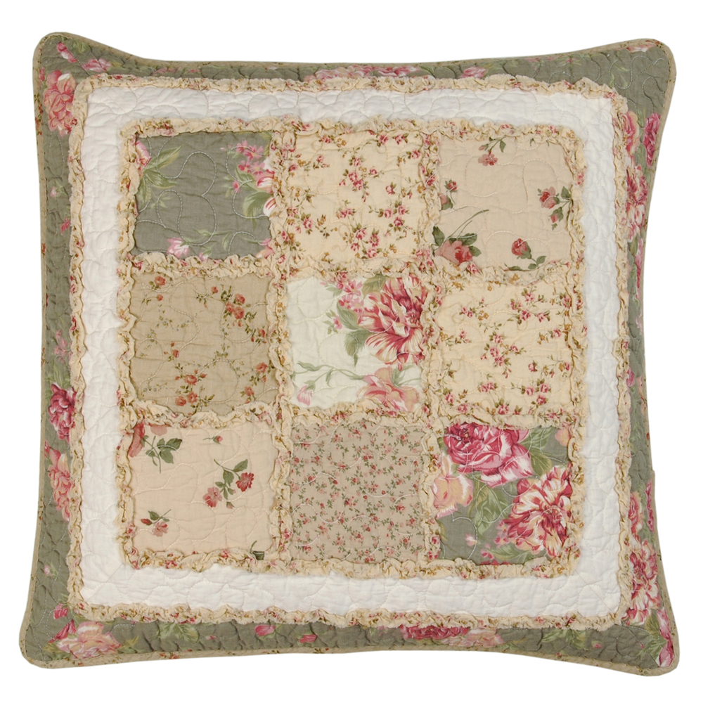 Cushion 50 x 50 cm € 27 Product Code: CLE-Q059.030