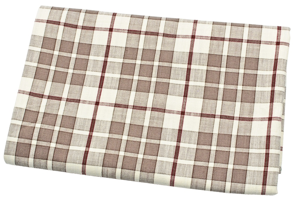 Montana Table Cloth 150 x 230 cm € 44 Product Code: WAL-MONC90