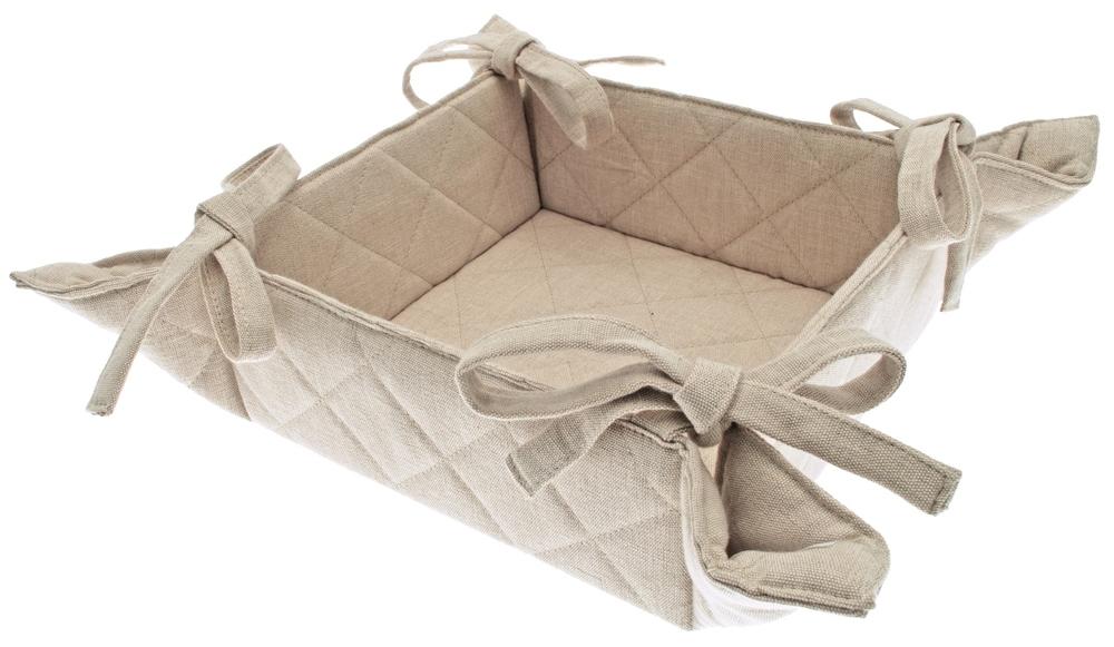 Montana Bread Basket Linen  € 11.50  Product Code: WAL-MONPBBL