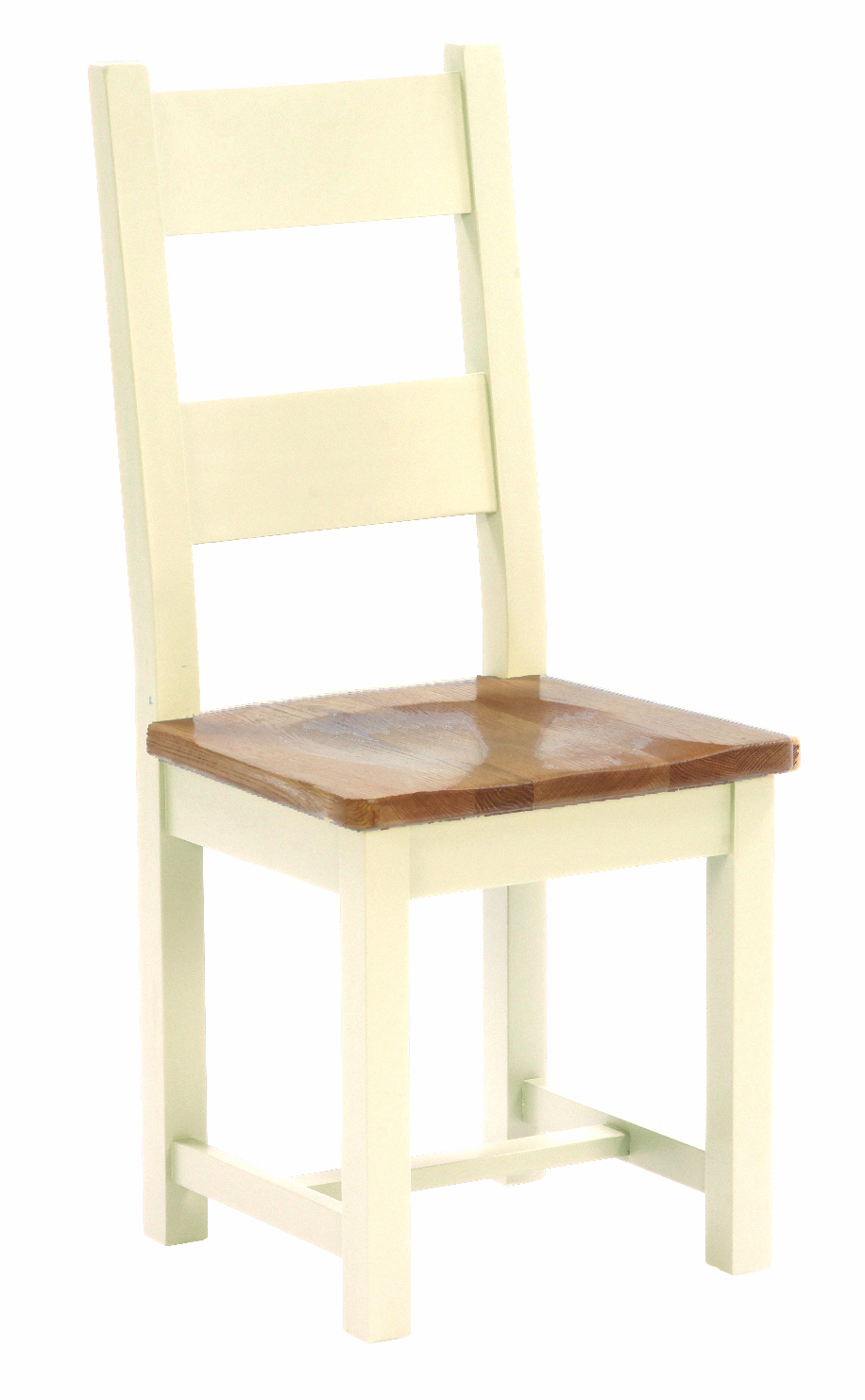 Dining Chair Colour-Ivory w 47 x d 50 x h 108 cm € 160 Product Code: CANB004