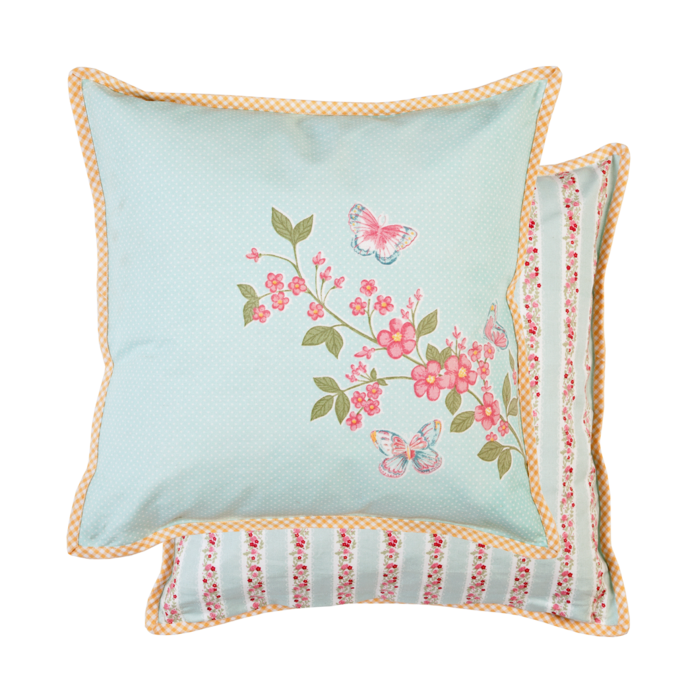 Cushion  €21