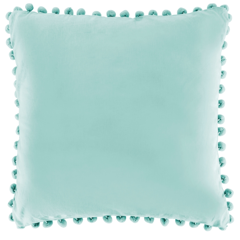 Bobby Cushion Blue      €28.00