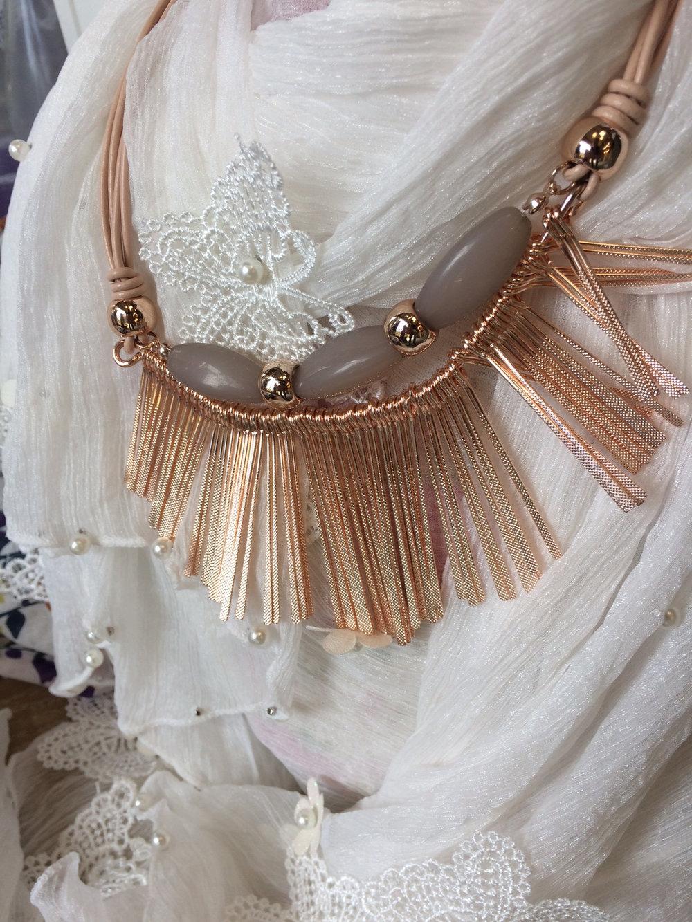 Jewellery 12.jpg