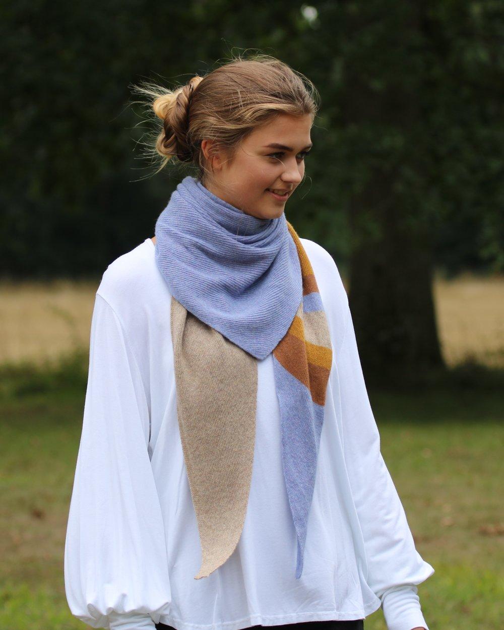 lifestyle hyacinth triangle scarf.jpg
