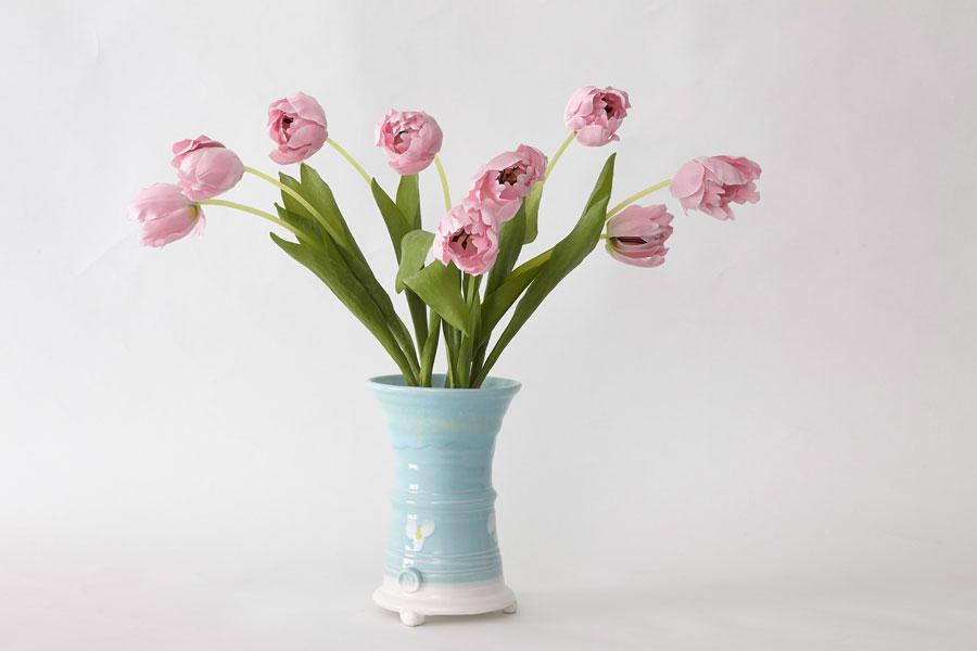 FLOWER VASE: €51.50