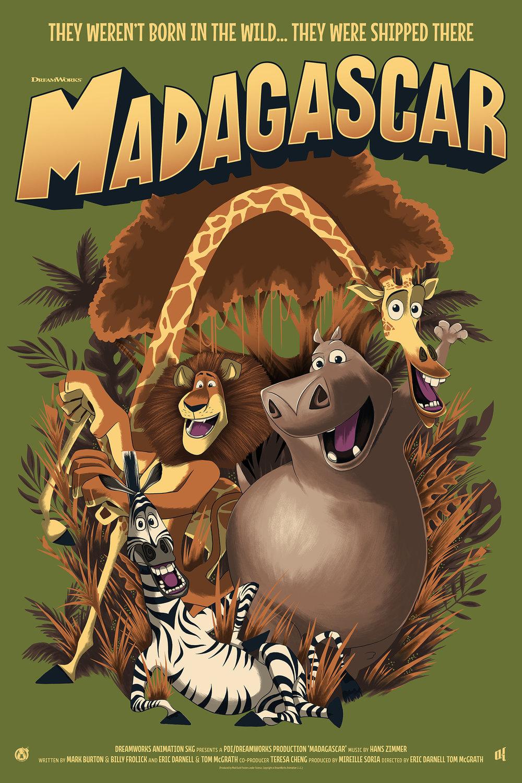 madagascar_variant.jpg