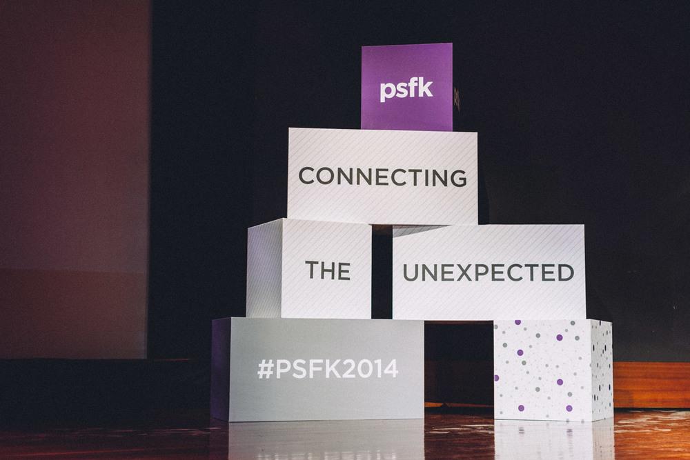 PSFK14003_CONFERENCE_001.jpg