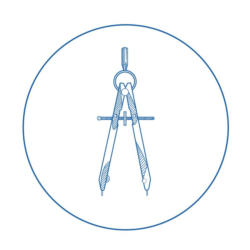 tool-4.png