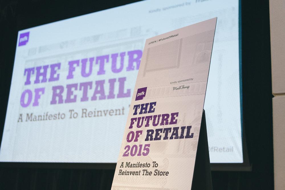 PSFK14004_Retail_Manifesto_002.jpg