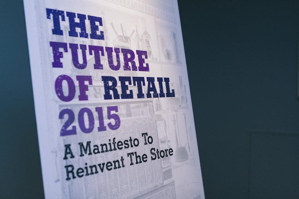 PSFK14004_Retail_Manifesto_003.jpg