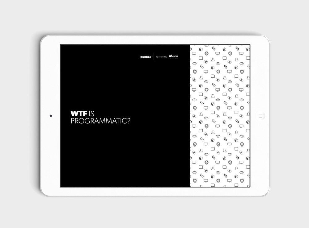 wtf-1.jpg