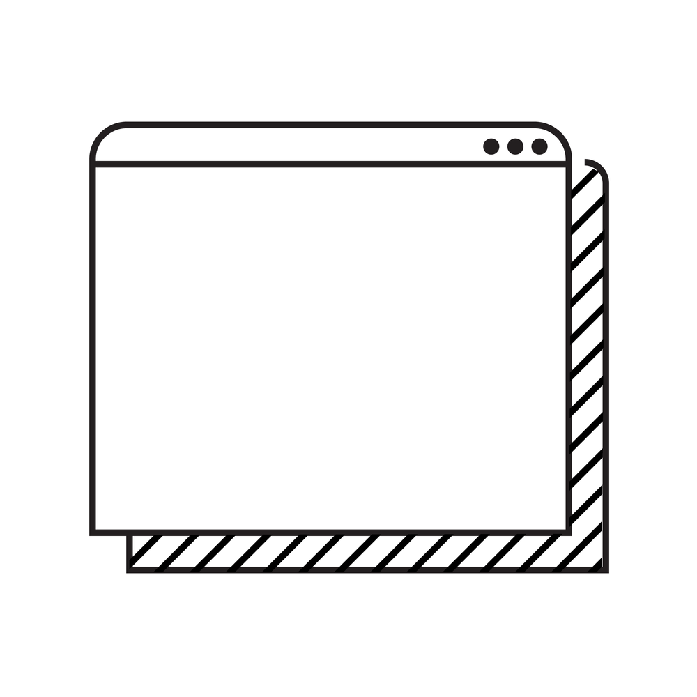 icon-05.png