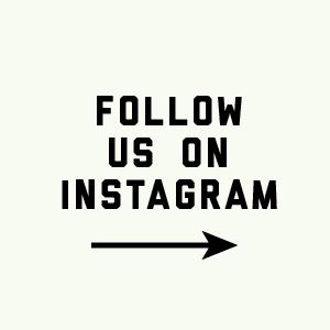 MBS_Instagram_Home.jpg