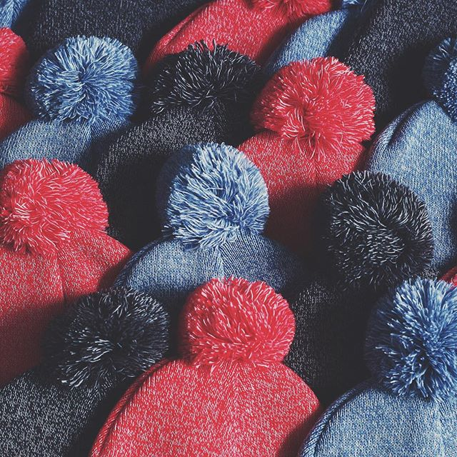 We Three Kings / Deal of the day 4/5: Coles knits hats, $25. No code needed, ends 11:59PM EST Head on over to the site to take advantage! #mbsmfgco #madeinusa