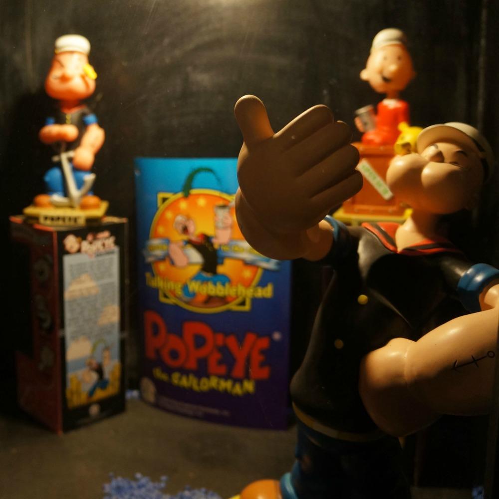 popeye.figurines.jpg