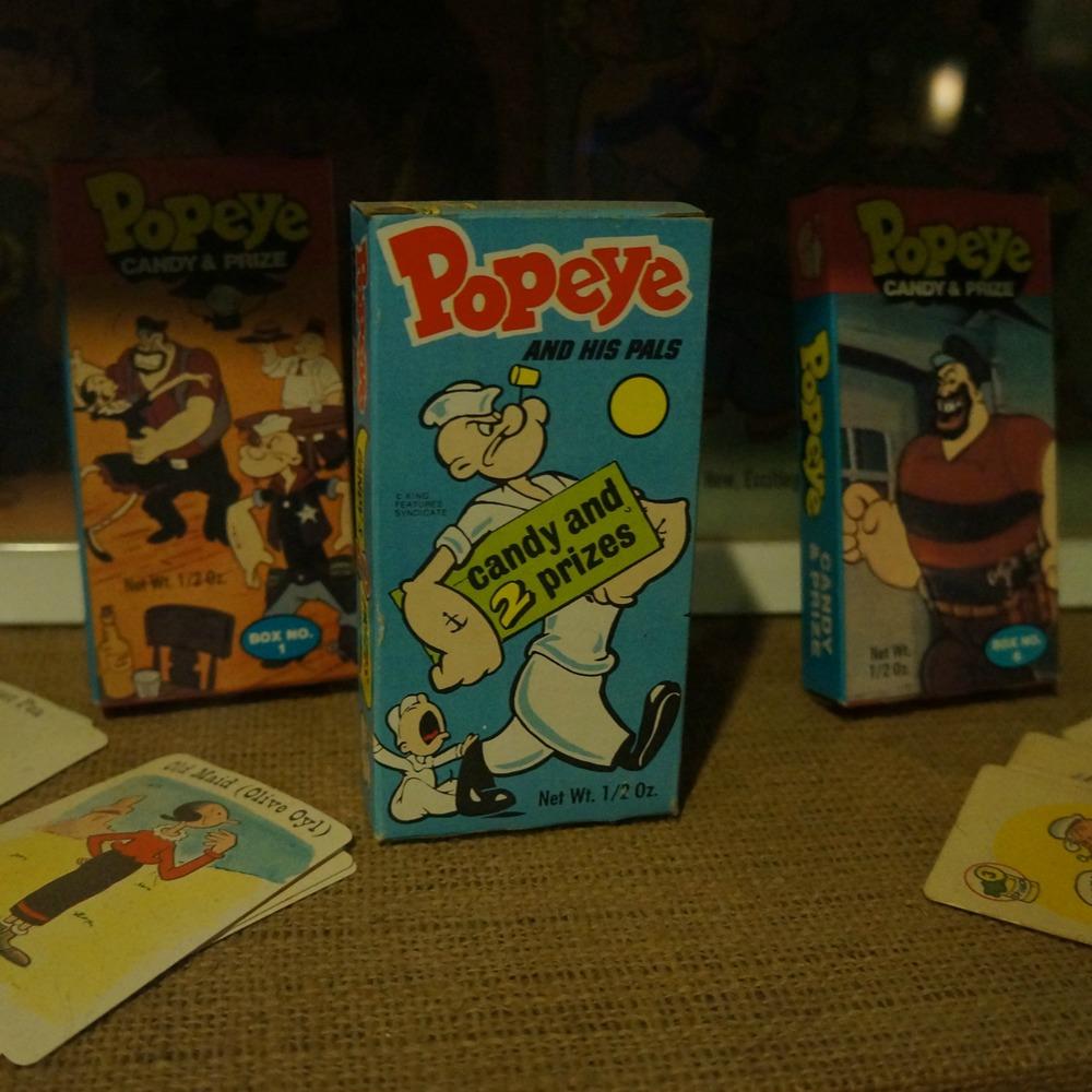 popeye.cards.jpg