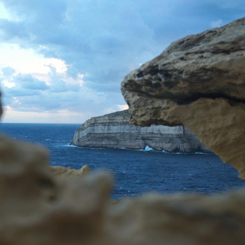 Gozo by madeinmoments.com