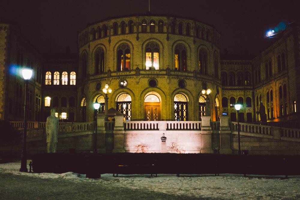 Oslo.MadeinMoments (20 of 26).jpg
