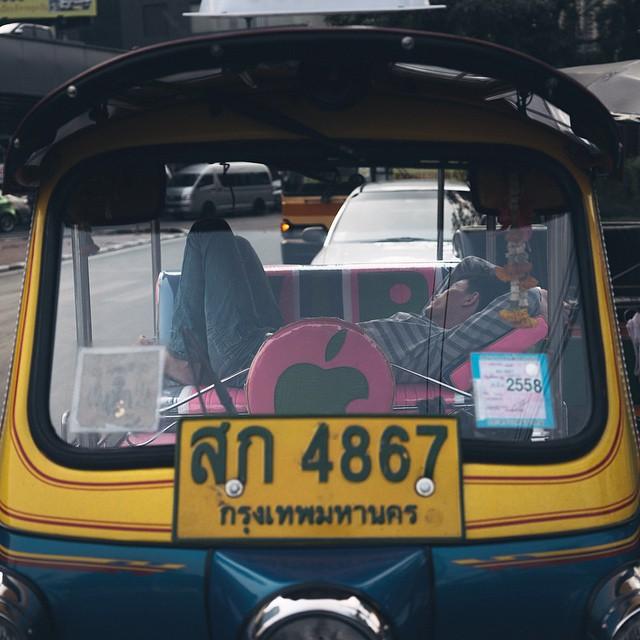 bangkok.tuktuk.jpg
