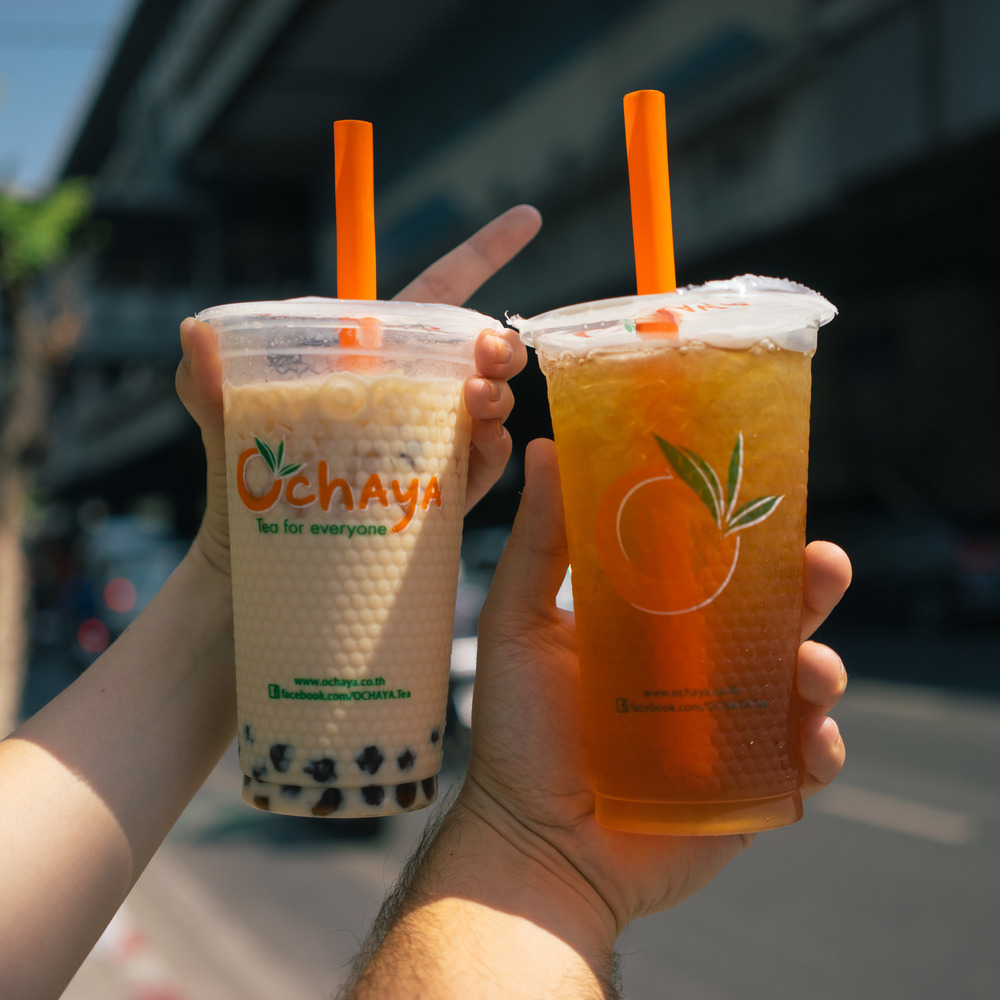 bubbletea (1 of 1).jpg