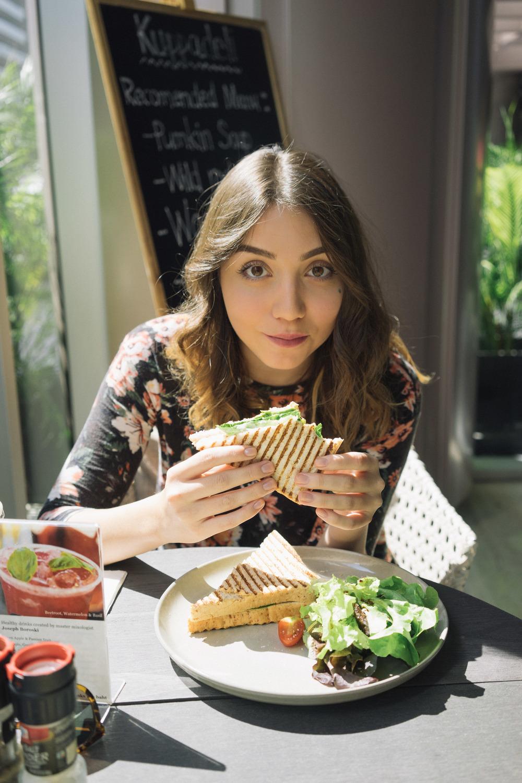 sandwich (1 of 1).jpg