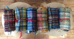 Knitting Equipment For Disabled : Community partnership u2014 ready to hand