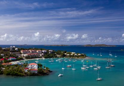 The-US-Virgin-Islands.jpg