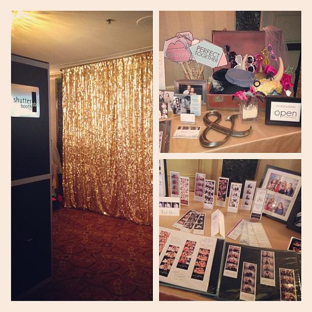 Gold Sequin Open Booth.jpg