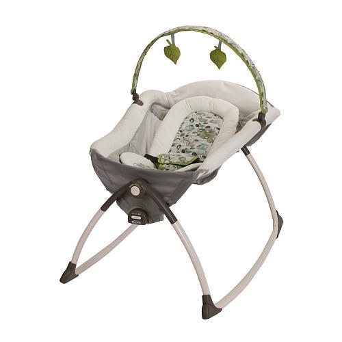 graco-little-lounger.jpg