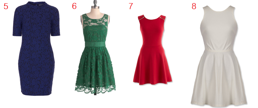 holiday dresses 2.png