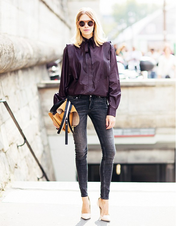 Image: http://www.whowhatwear.com  via  http://carolinesmode.com/stockholmstreetstyle/