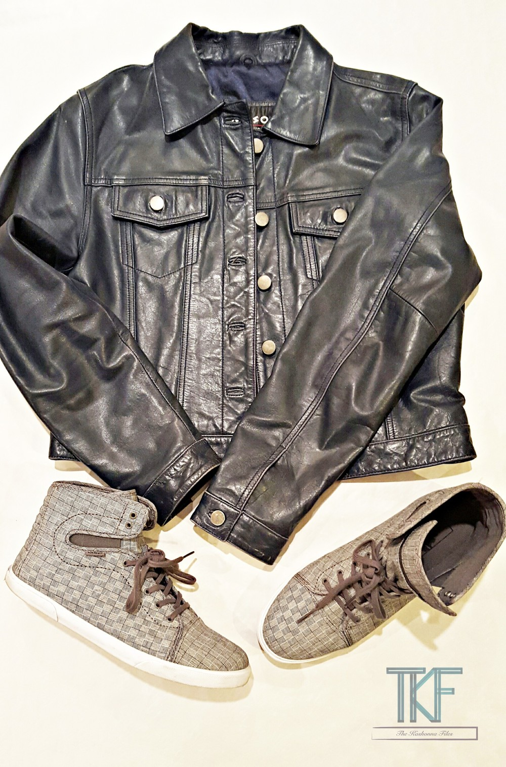 Leather and vans.jpg