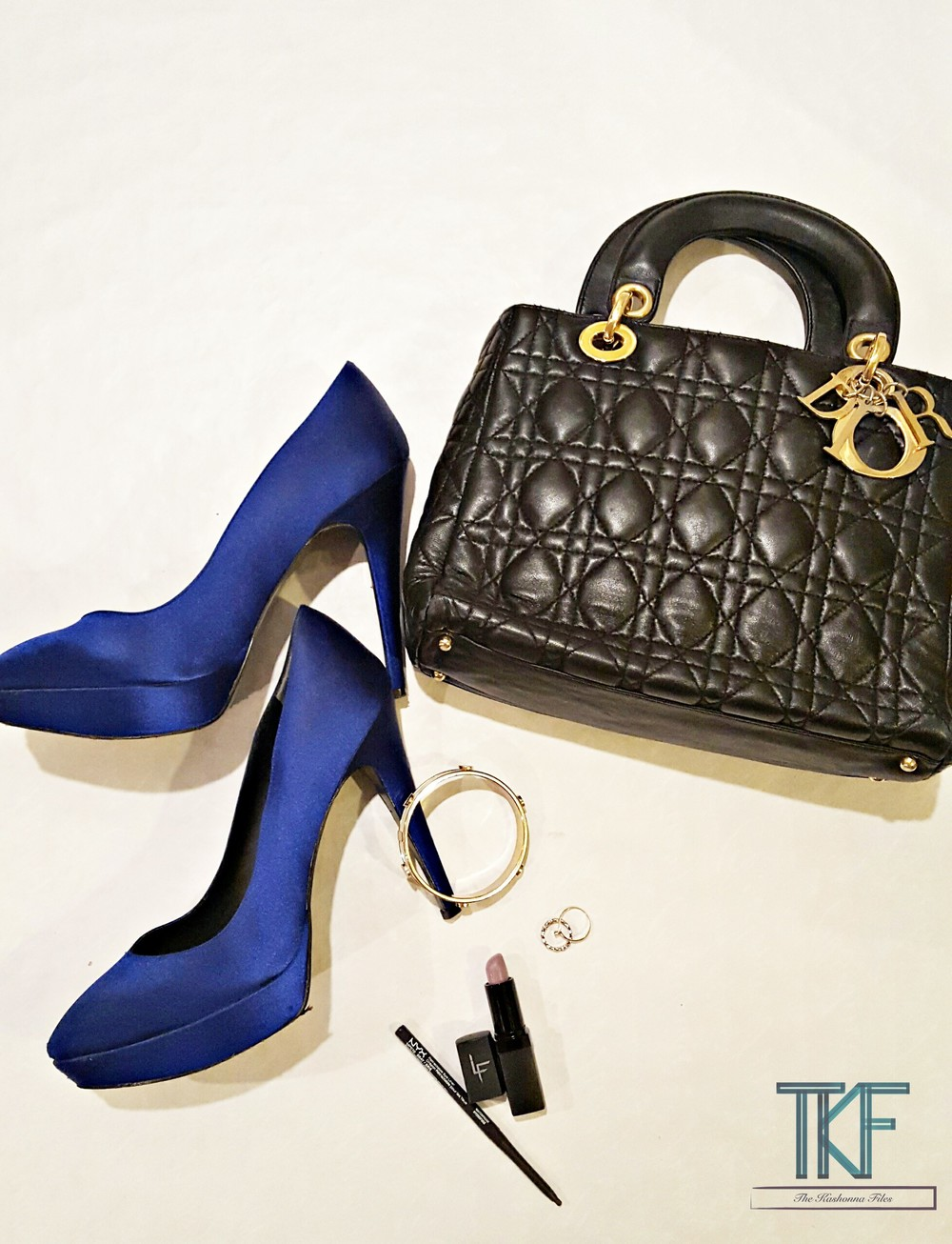 Dior handbag.jpg