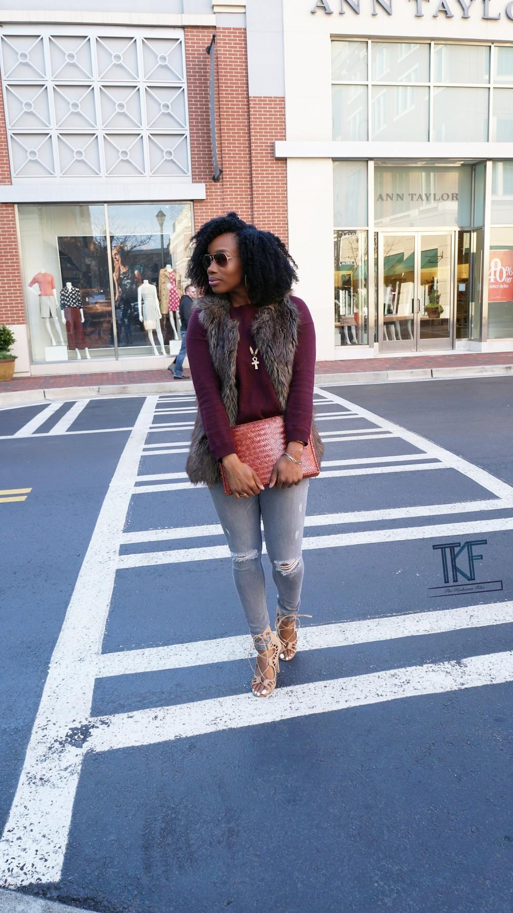 fashionista-walking-down-the-street.jpg
