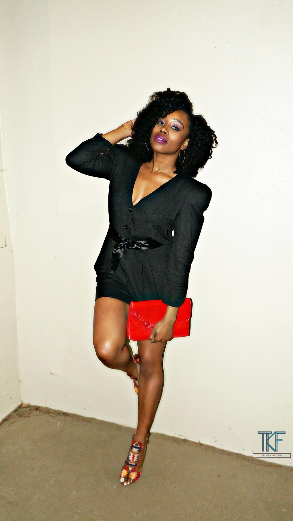 vintage-black-jumpsuit.jpg