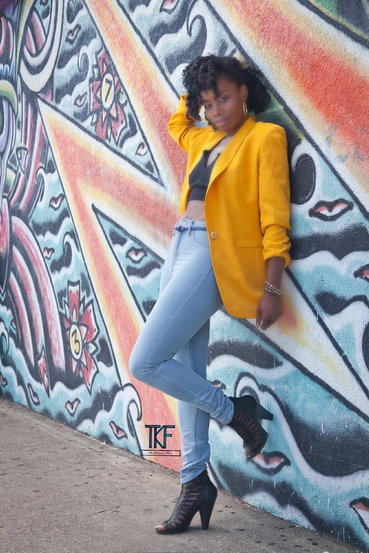 mustard-yellow-vintage-blazer.jpg