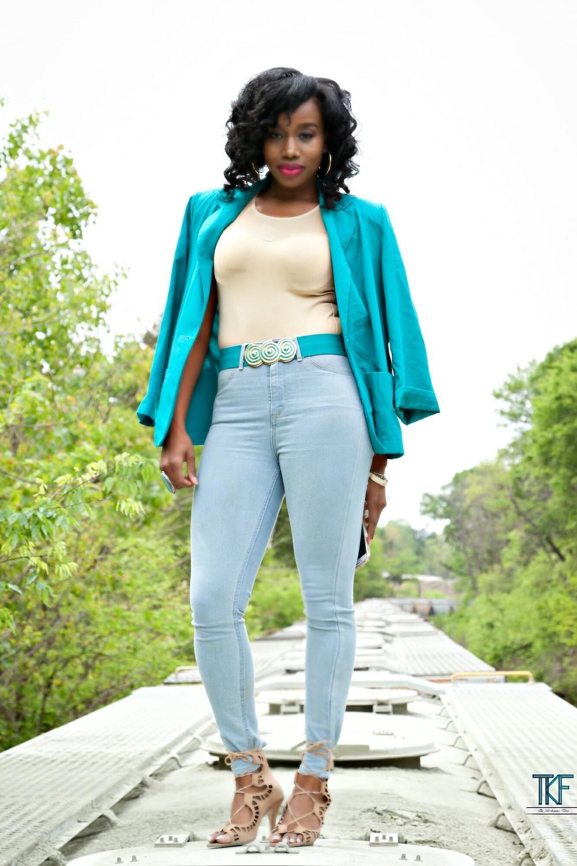 high-waist-skinny-jeans.jpg
