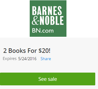 barnes-and-noble-groupon.jpg