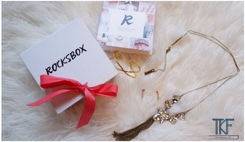 rocksbox-jewelry-subscription.jpg