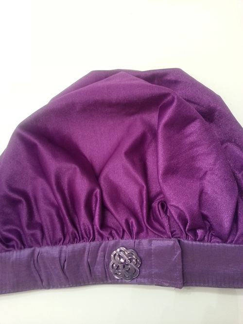 satin-bonnet-for-natural-hair.jpg