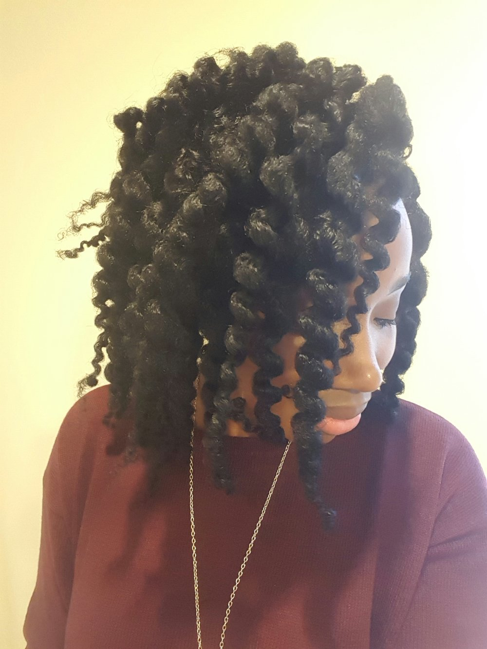protective-style-kinky-curly-sew-in-hair-extensions-the-kashonna-files.jpg