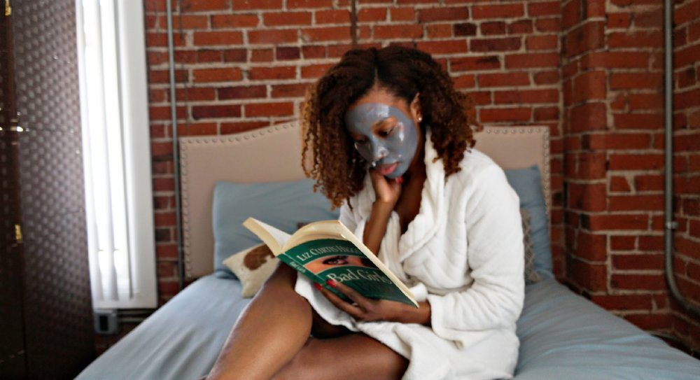 the-kashonna-files-biore-deep-cleansing-nose-strips-black-charcoal-beauty-skin-care-natural-hair-curls-curly-hair-blonde-curls.jpg